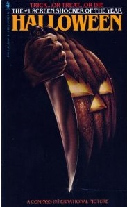 halloween-novelizations-book-1