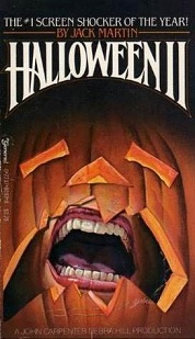 halloween-novelizations-book-2