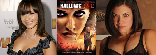 hallows-eve-collage