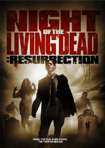 night-of-the-living-dead-resurrection