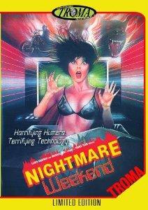 nightmare-weekend