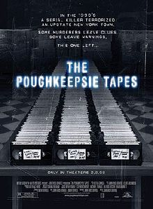 poughkeepsie-tapes