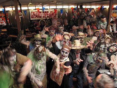 poultrygeist-zombies