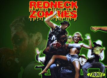 redneck-zombies-banner