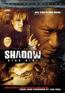 shadow-dead-riot