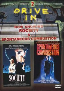 society-spontaneous-combustion