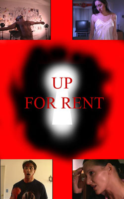 up for rent movie