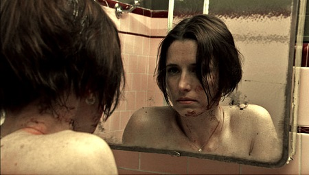 30 days dust to dust shawnee smith