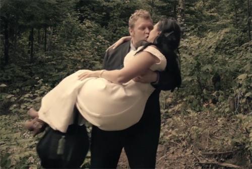 ragnarocks cabin couple