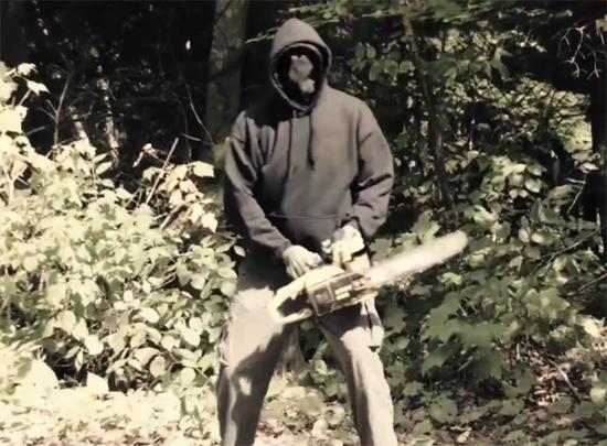 ragnarocks cabin hoodie 2