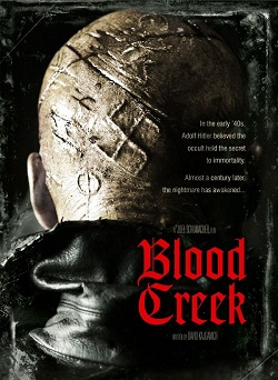 blood creek cover