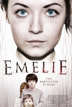emelie cover
