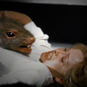 creepozoids rat