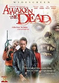 awaken the dead cover