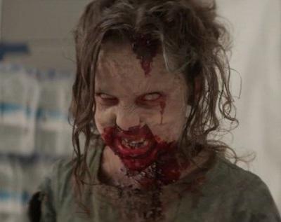 rezort kid zombie