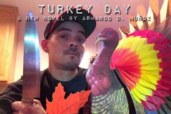 turkey day - armando pic resize