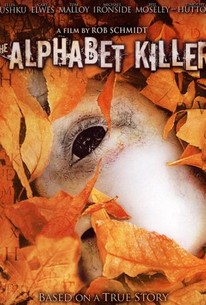 alphabet killer cover