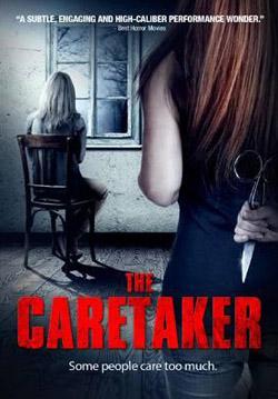 Caretaker_DSD.indd
