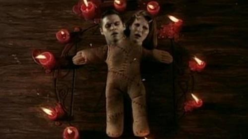 voodoo academy voodoo doll