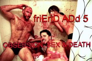 bent-con-2013-friend-add