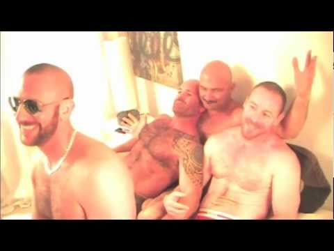bent-con-2013-horror-films-friend-add-5-men