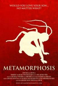 bent-con-2013-metamorphosis