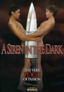 bent-con-2013-siren-in-the-dark