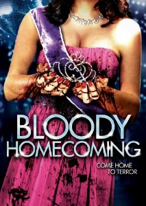 bloody-homecoming
