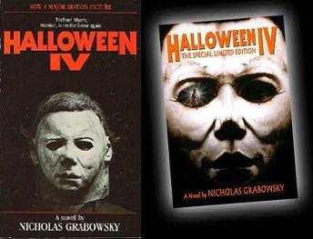 halloween-4-book-collage