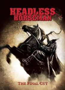 headless-horseman