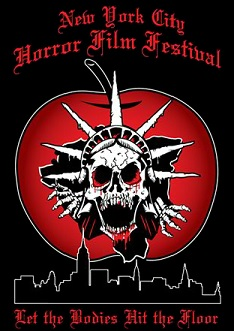 horrofest-nyc-2013