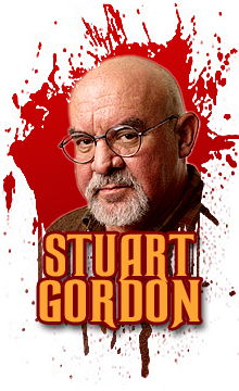 horrorfest-nyc-stuart-gordon