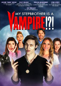 my-stepbrother-is-a-vampire