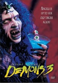 night-of-the-demons-3