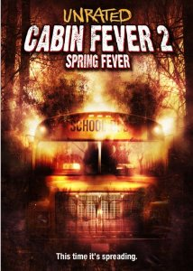 ti-west-cabin-fever-2