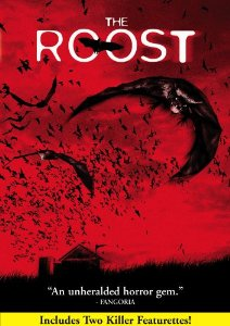 ti-west-the-roost