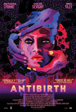 antibirth cover