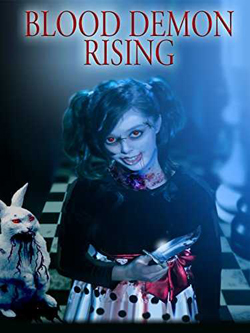 blood demon rising cover