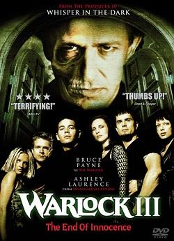 warlock 3 cover