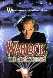 warlock armageddon