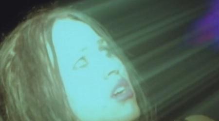 frightworld final girl