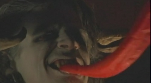 frightworld intro demon