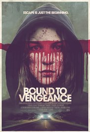 bound to vengeance cover