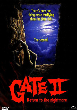 gate 2 cover