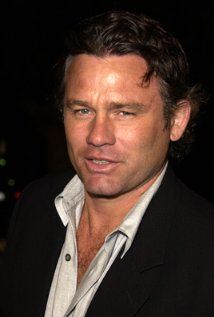 richard tyson still