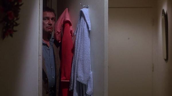 when a stranger calls 1979 closet