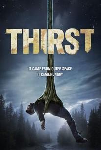 thirst 2015 movie