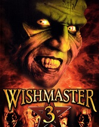 wishmaster 3 cover