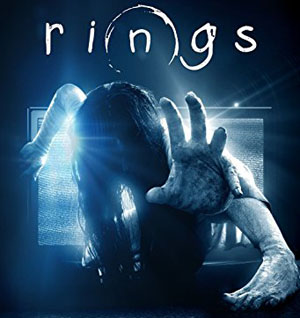 rings cover