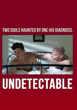 undetectable cover